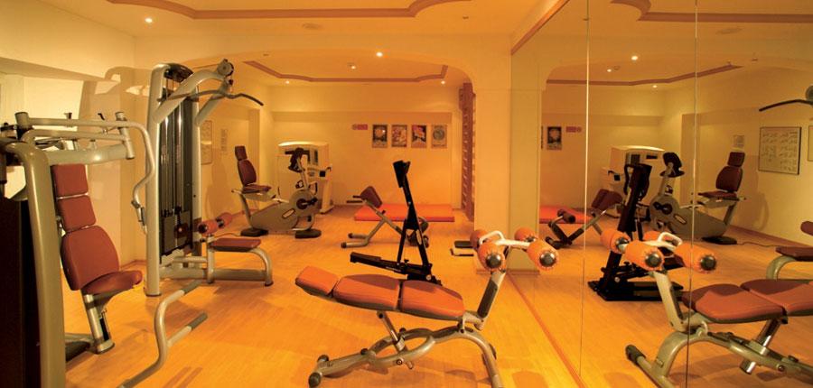 italy_dolomites_selva_hotel-antares_fitness-room.jpg